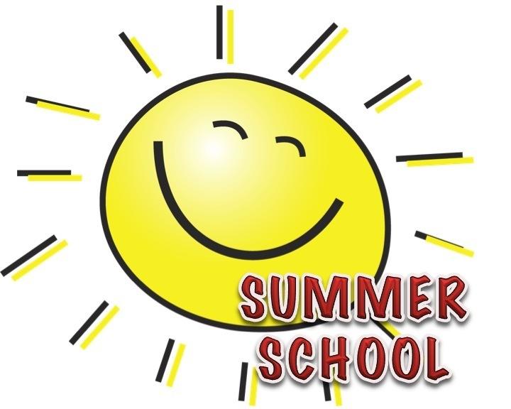 Texas Success Academy Summer School Program Starts June 20th