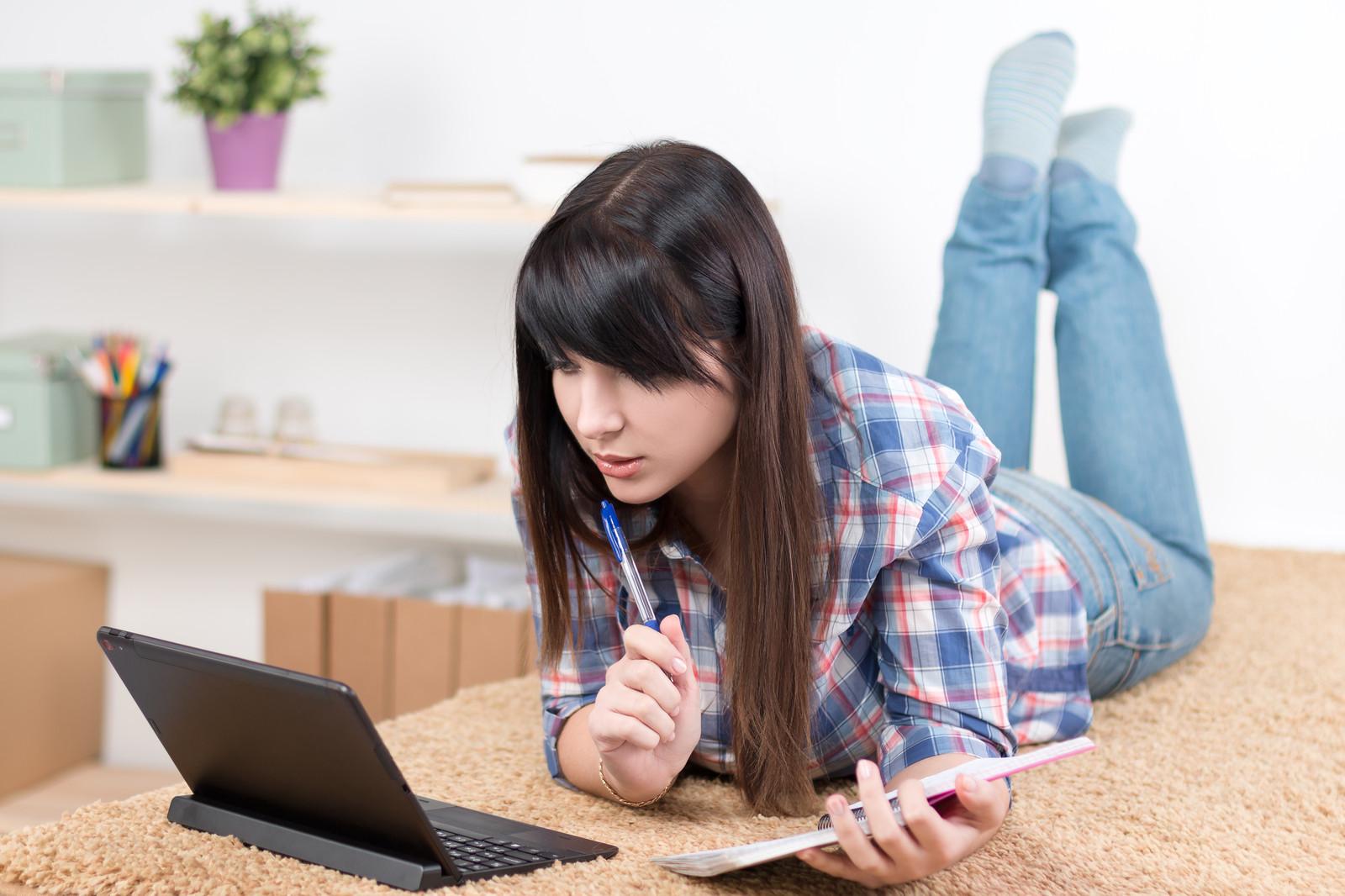 Online Colleges, Schools & Classes - University of Phoenix