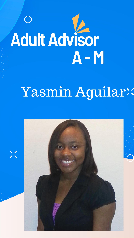 Adult Advisors for Texas Success Academy